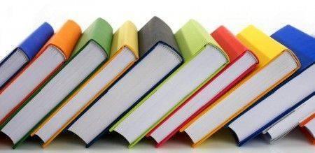 10-livres-recommandes