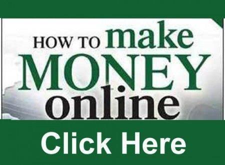 Faire de l'argent avec des images qui convertissent