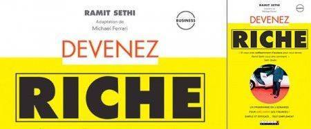 Ramit-Sethi-Devenez-Riche-I-Will-Teach-You-To-Be-Rich-Michael-Ferrari