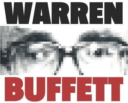 Warren-Buffett-Homme-le-plus-riche-du-monde