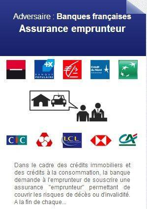 action-collective-pret-immobilier