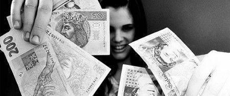 argent-mauvais-sans-importance-psychologie-comportement-gains