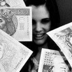L'argent est-il mauvais ou sans importance ?