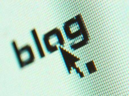 Annuaire de Blogs Argent et Finances Personnelles