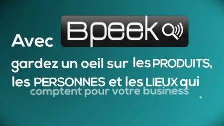 concept-client-mystere-bpeek