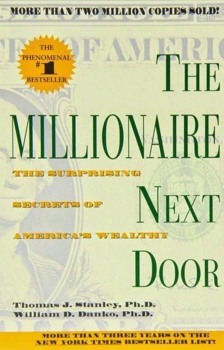 couverture-the-millionaire-next-door