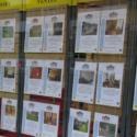 Investissement Immobilier : La peur des mensualités à rembourser vous fait perdre de l'argent
