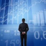 Investir en bourse avec les valeurs de rendements