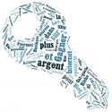 Outil pour mesurer la densité de mots clés dans une page web