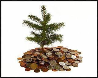 livret-placement-argent-liquidites-fructifier