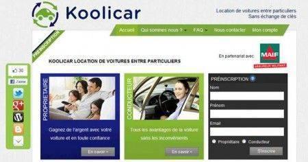 location_voiture_entre_particuliers-450x236