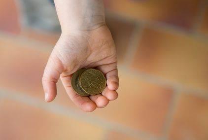 Conseils d'expert pour placer son argent en 2012