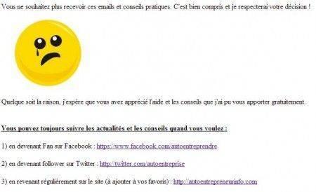 page_au_revoir