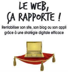 rentabiliser-son-blog