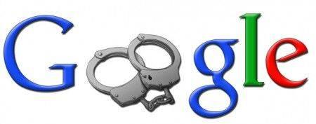 Se libérer de Google