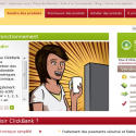 ClickBank : Et si vous vendiez votre propre produit numérique ?